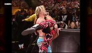 Shawn Michaels Mr. WrestleMania (DVD).00039