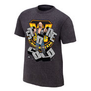 Stone cold shirt 5