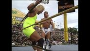 WrestleMania IX.00032