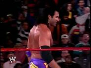 February 15, 1993 Monday Night RAW.00030