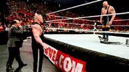 January 20, 2014 Monday Night RAW.46
