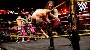 October 14, 2015 NXT.16