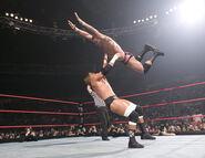 Raw 3 Jan 2005