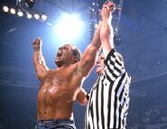 SummerSlam 2002.24