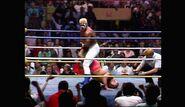 WrestleWar 1989.00034