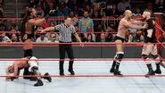 2.13.17 Raw.70