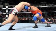 December 7, 2015 Monday Night RAW.31