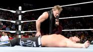 March 17, 2016 Smackdown.42