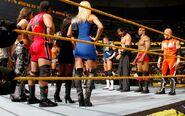 NXT 6-8-10 7