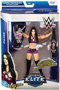 Paige (WWE Elite 34)