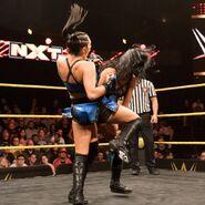 12.21.16 NXT.2