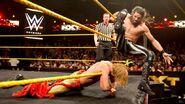 6-3-15 NXT 4