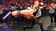 December 28, 2015 Monday Night RAW.5