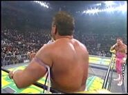 Fall Brawl 1998.00009