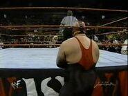January 12, 1998 Monday Night RAW.00012