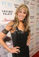 Lilian Garcia 9