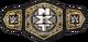 NXT Tag Team Championship (2017)