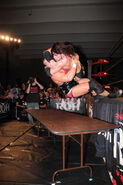 ROH Death Before Dishonor XI 24