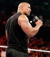 Raw 2.14.2011.44