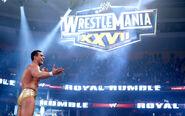 Royal Rumble 2011.20