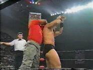 September 25, 1995 Monday Nitro.00011