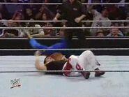 June 3, 2008 ECW.00004