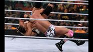 Money in the Bank 2010.15