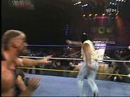 WrestleWar 1990.00021
