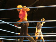 1-12-12 TNA House Show 2