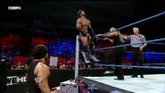 June 14, 2012 Superstars.00017