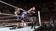 March 14, 2016 Monday Night RAW.40