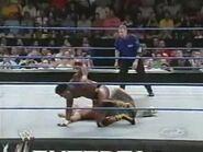 May 14, 2005 WWE Velocity.00020