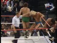 October 26, 1986 Wrestling Challenge.00003