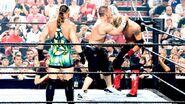 Raw 7-3-06 Triple Threat 001