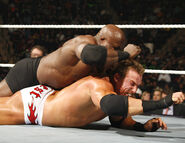 Royal Rumble 2007.9