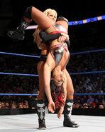 SmackDown 1-16-09 011