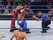 Smackdown-17-7-2003.3