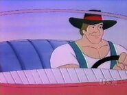 Big John's Car Lot.00009