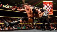 NXT 229 Photo 03