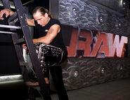 October 17, 2005 Pre Raw.3