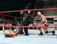 Raw-16-1-2006.8