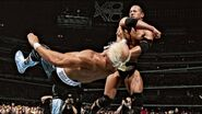 WWF Attitude Era Images.22