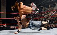 Raw-10-3-2008.47