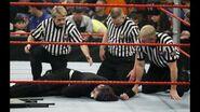 Royal Rumble 2009.24