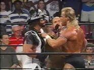 September 25, 1995 Monday Nitro.00007