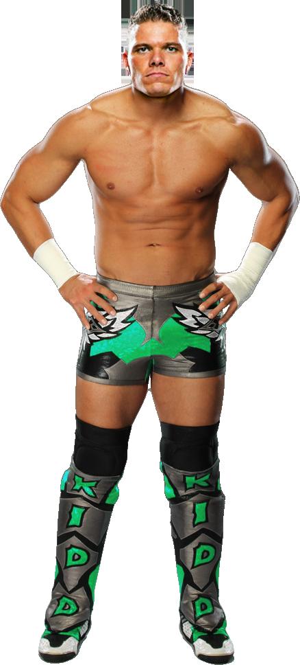 Image - Tyson kidd bwwe12-d4xvjlk.png : Pro Wrestling : FANDOM powered by Wikia