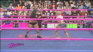 Wrestlicious 3-1-10 17