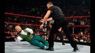 2-11-08 Raw 3
