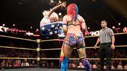 9-28-16 NXT 17