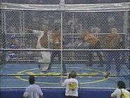 Fall Brawl 1994.00046